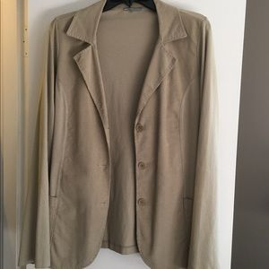 James Perse blazer/jacket